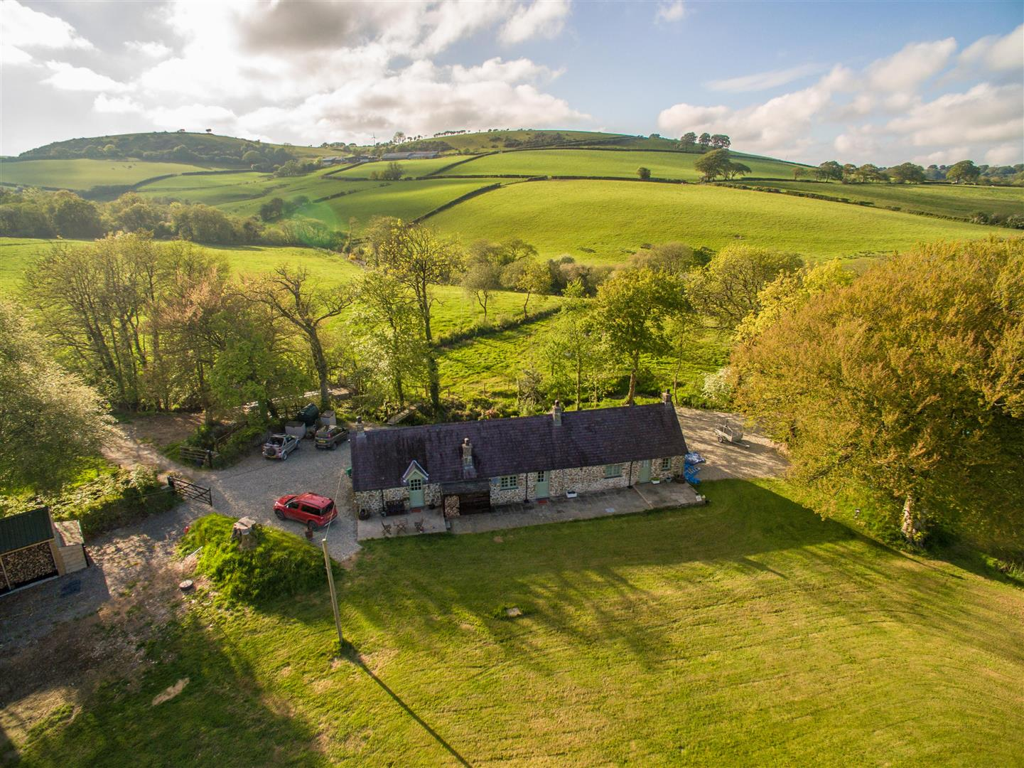 Glan Grannell Drone Images-7.jpg